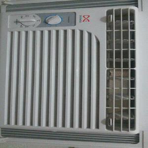 Aire acondicionado daewoo como nuevo - cartagena de indias