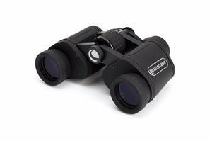 Binocular celestron 7x35 upclose g2 71250
