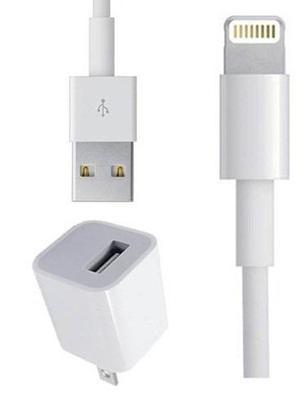 62927ff715c Cable usb cargador iphone / nuevo original - cali en Cali 【 OFERTAS ...