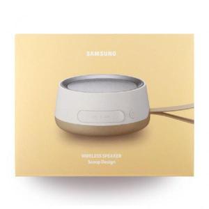Samsung wireless speaker g510 / nuevo - cali