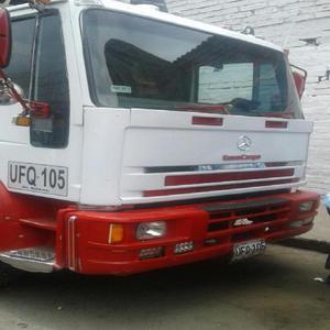Vencambio camion - sopetrán