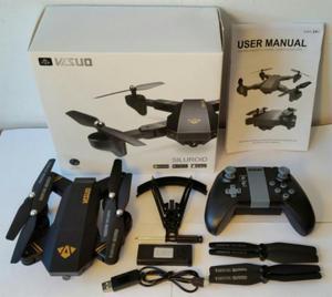 Dron xs809hw - barranquilla
