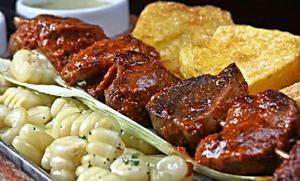 Ayudante cocina mesera anuncios mayo clasf for Ayudante cocina