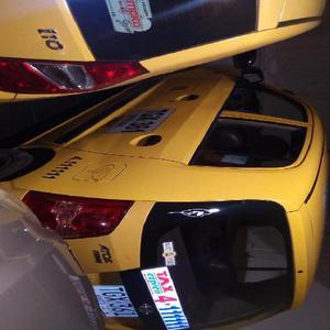 Conductor taxi localidad de kennedy guar - bogotá