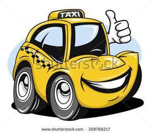 Se necesita conductor taxi atos 3154473235 - cali