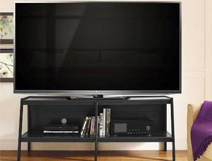 Televisor lg 60 pulgadas plasma. 10/10.