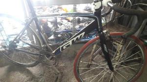 Bicicleta carreras gw - bogotá