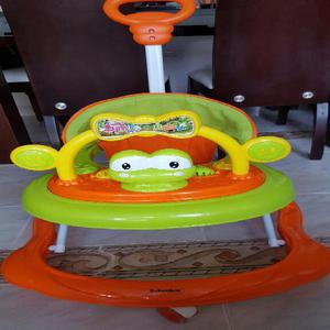 Caminador para Bebé - Palmira