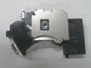 Lente laser playstation ps2 slim modelo pvr-802