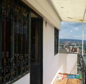 Apartamento la trinidad floridablanca