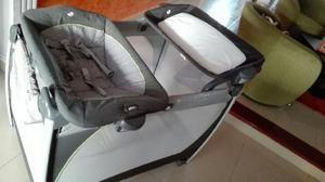 Corral para bebe unisex - cartagena de indias