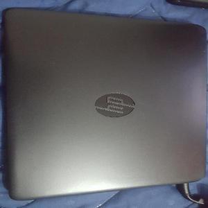 Hp elitebook 820 core i5 8gb ram - bogotá