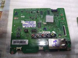 Main board tarjeta principal tv samsung un32fh4005