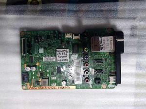 Main board tarjeta principal tv samsung un32j4000