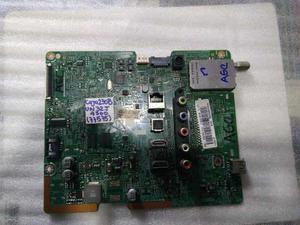 Main board tarjeta principal tv samsung un32j4300