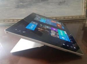 Microsoft surface pro 4 - bogotá