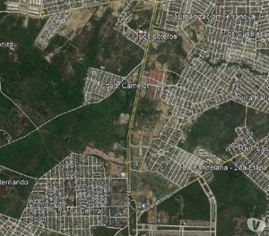 Se vende lote 93,900 mt2 murillo cerca terminal zona camelot