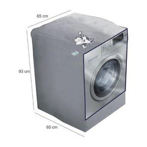 Dekora forro para lavadora frontal 25 a 35 libras acces 7tec