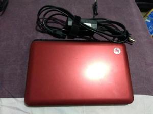 Mini portatil hp - barranquilla