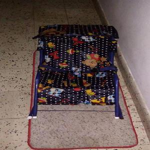 44e3fa311 Se vende mecedora bebe color azul oscuro con osos - cúcuta