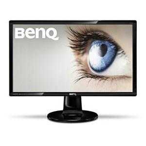 Vendo monitor marca benq simply de 22 pulgadas lcd esta casi