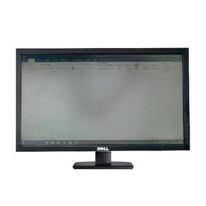 Monitor 19 widescreen al mejor precio - bogotá