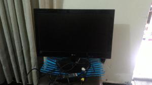 Monitor led de 22 pulg. serie e40 - bello