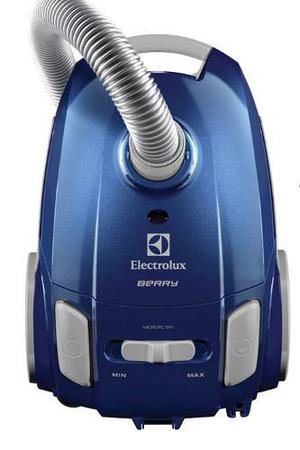 Aspiradora electrolux berry azul