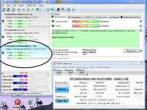 6a5dbbbc60e Disco duro portátil de 1tb usado - dosquebradas