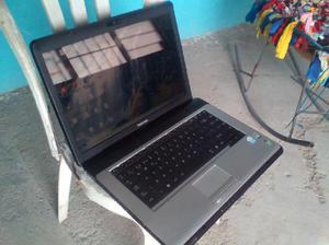 Laptop portatil toshiba de 15 usada perfecto estado -