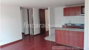 Apartamento en venta en britalia norte 2606763 - bogotá