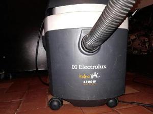 Aspiradora electrolux 1300w - bogotá