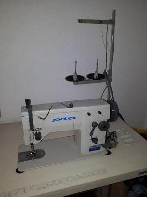 Vendo maquina de coser jontex 20u 800.00 - cúcuta 1b6f08747f5