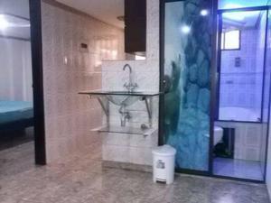 Arrienda apartamento en villapilar wasi_531449