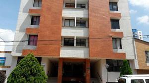 Arriendo apartamento barrio alarcon bucaramanga edificio