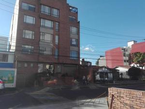 Arriendo de apartamento en cedritos norte bogota 644999 -