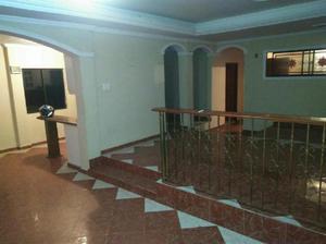 Apartamento amplio en buenos aires,piso1 - cartagena de