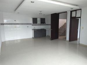 Cod. ABIAS10577 Apartamento En Arriendo En Cucuta La