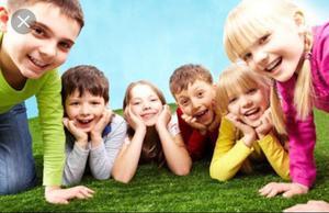 Se cuidan niños por horas o dias - bucaramanga