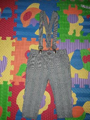 Se vende ropa bebe niño - armenia