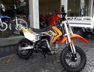 Venta de mini motos nuevas y usadas con envio gratis - san