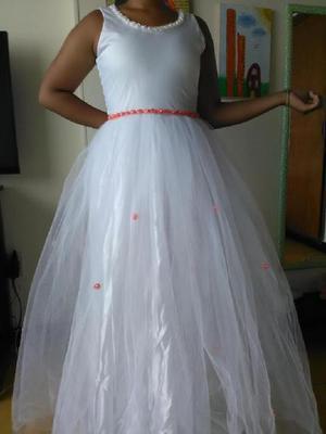 Alquiler de vestidos de primera comunion floridablanca