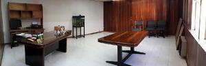 Oficina venta edificio surabic centro bucaramanga -