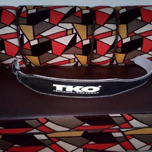 Cinturones para gym - bucaramanga