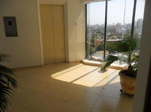 Cod. ABARE66832 Oficina En Arriendo En Barranquilla El Prado