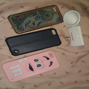 2332a84f15d Iphone forros 【 OFERTAS Junio 】   Clasf