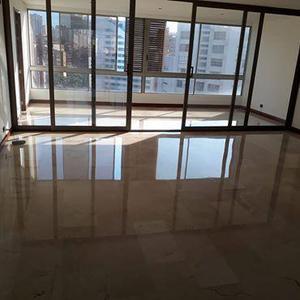 Mantenimiento de pisos - medellín