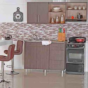 Mueble cocina inf izq miro 120x14x51 sal