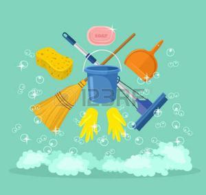 Servicio domésticos - medellín