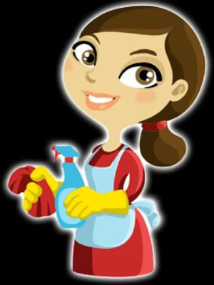 Servicios domesticos - bogotá